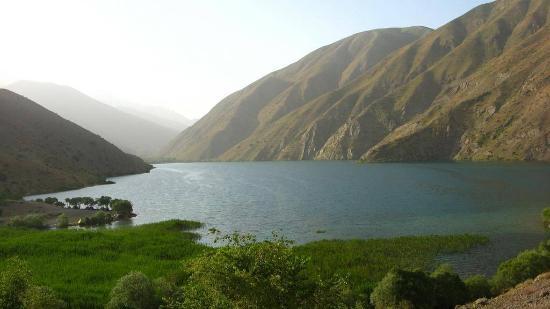 Aligudarz, Iran: getlstd_property_photo