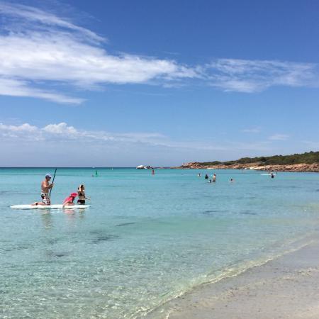 Meelup Beach: Meelup ��