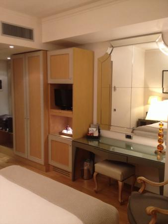 Starhotels Tuscany: Cam 903
