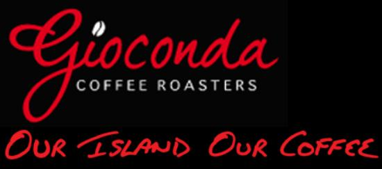 Valentino's Devonport: Now serving Gioconda Coffee