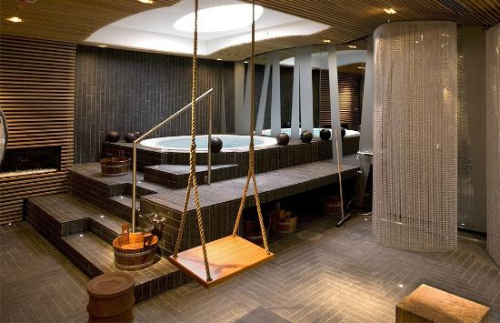 sento spa health club amsterdam the netherlands top tips before you go with photos. Black Bedroom Furniture Sets. Home Design Ideas