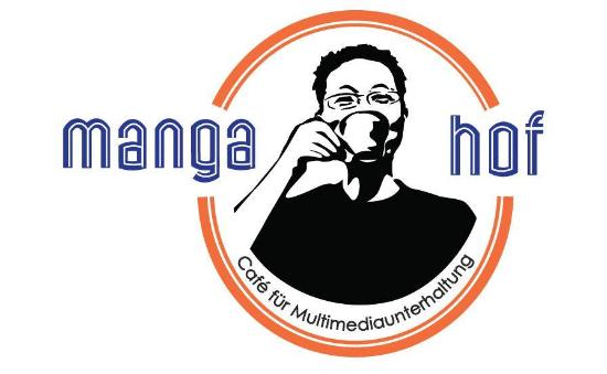 Manga Hof