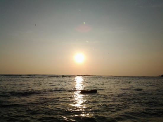 Sun Style Mirissa
