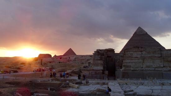 Excursions Egypt