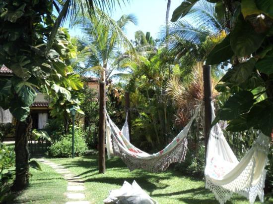 Privillage Praia: Jadim impecável