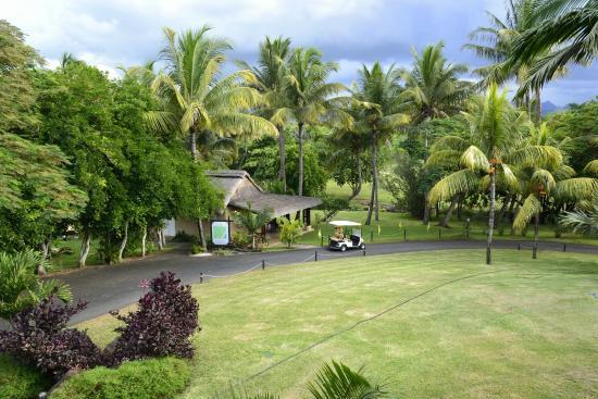 Le Maritim le golf picture of maritim resort spa mauritius balaclava