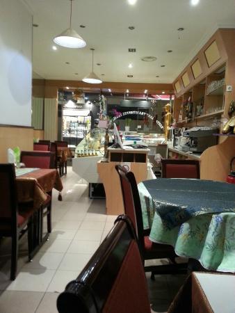 Restaurant Thai Rue Thiers