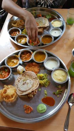 Hotel Panchavati Gaurav Restaurant