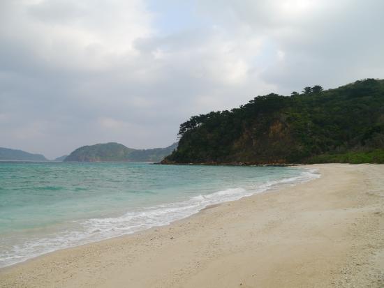 石垣島の離島ターミナル - Foto di Iriomote Island, Taketomicho Iriomote-jima - TripAdvisor