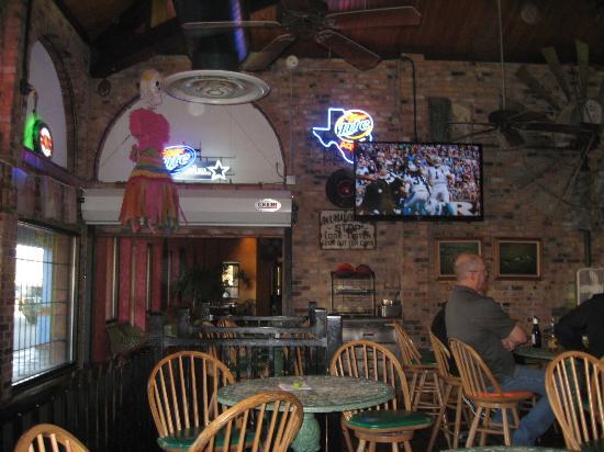 Mexican Food Restaurants In Corpus Christi Texas