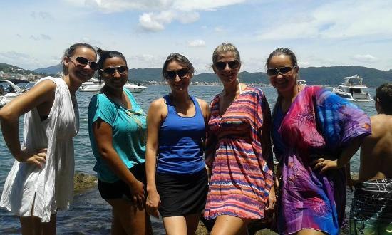 Sepultura Beach : Sepultura - Bombinhas
