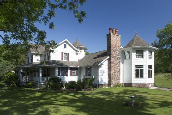 Bed And Breakfast Williamsport Pennsylvania