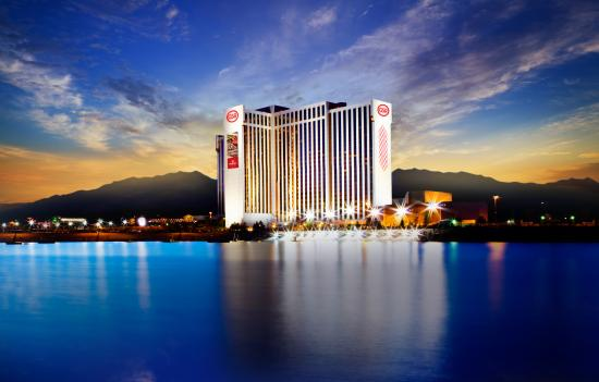 Photo of Grand Sierra Resort and Casino Reno