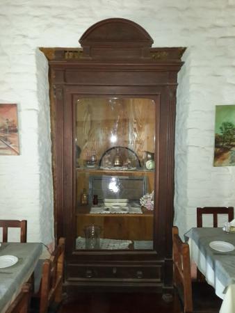 Muebles de poca fotograf a de lo de acevedo villa - Muebles de epoca ...