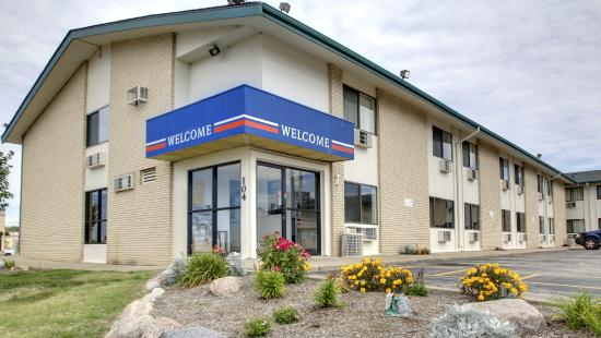 Photo of Motel 6 Peoria - East East Peoria  Peoria County