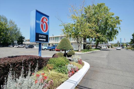 Photo of Motel 6 Tacoma - Fife