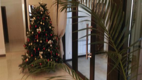 Regency Hotel: Гостиница Regency, Кишинёв