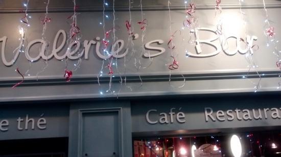Les 13 Meilleurs Restaurants En Neuville Sur Saone Dans Notre