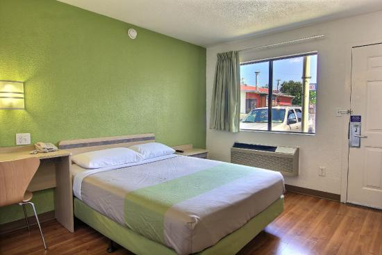 Motel 6 Austin South Airport 54 0 Updated 2019 Prices Reviews Tx Tripadvisor