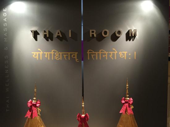 bordel copenhagen best thai massage copenhagen