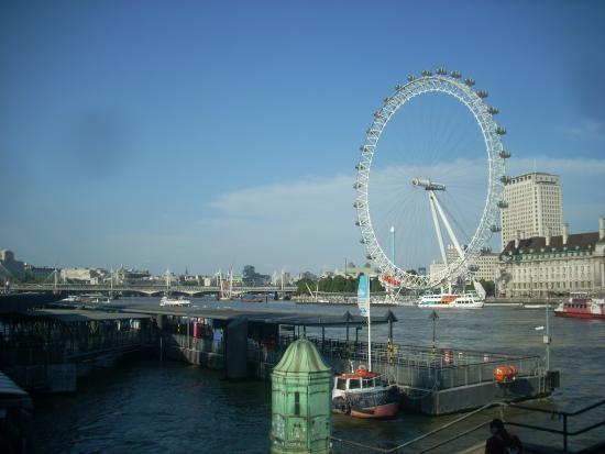 27 london eye - photo #37