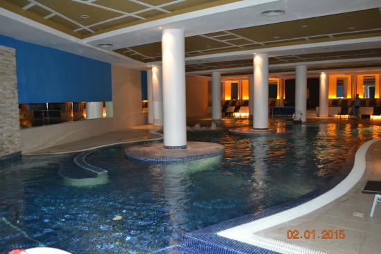 pestana casino park and spa tripadvisor