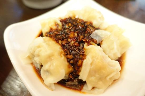 Xia Mian Guan Hong Kong 1079 82 Elements Yau Tsim Mong District Restaurant Reviews Photos Tripadvisor