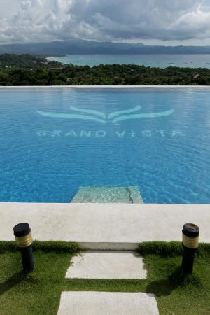 grand vista boracay resort spa reviews philippines tripadvisor rh tripadvisor com