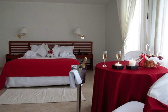 Hotel Ambala