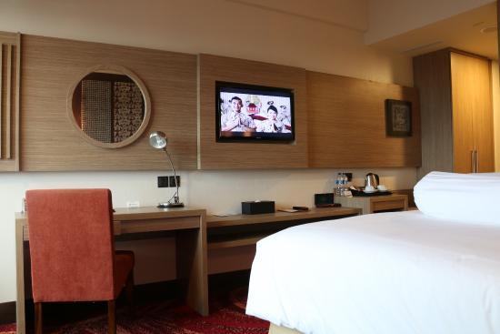 indoluxe hotel jogjakarta 34 5 1 updated 2019 prices rh tripadvisor com