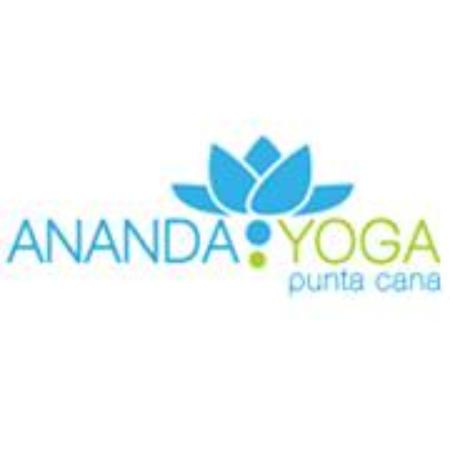 Ananda Yoga Punta Cana