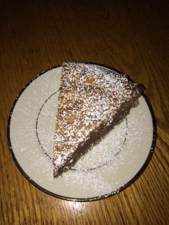 Photo of Italian Restaurant Luce at 2138 E Burnside, Portland, OR 97214, United States
