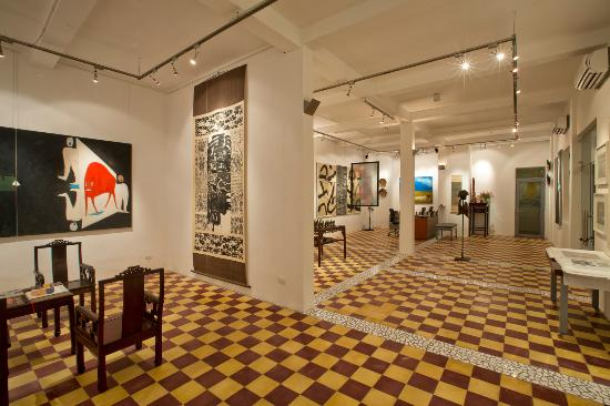 Art Vietnam Gallery