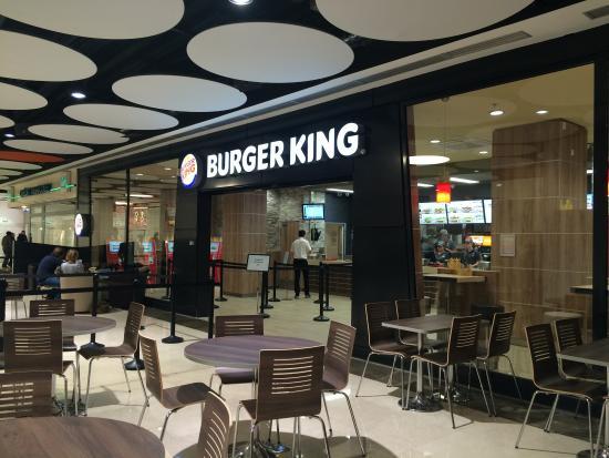 burger king lyon part dieu 17 rue du docteur bouchut restaurant avis num ro de t l phone. Black Bedroom Furniture Sets. Home Design Ideas