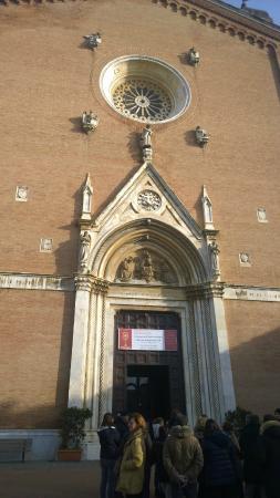 Basilica di San Francesco: 2