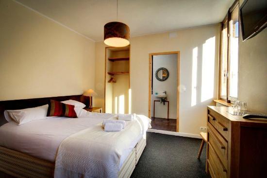 Le Vert Hotel, hôtels à Chamonix