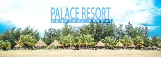 写真Palace Resort Long Hai Beach枚