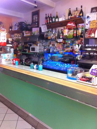 Bar caffetteria da u Gigiu
