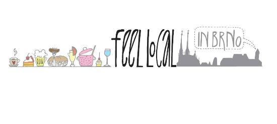 Brno, República Checa: Feel Local Foodie Tour
