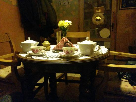 Photo of Cafe Atmosphera in Torun, , PL