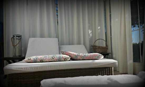 La Credenza Di Picasso Gabbro Livorno : Locanda di terramare naturist b in tuscany hotel gabbro