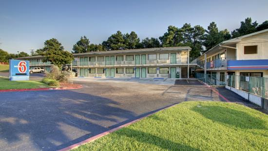 Photo of Motel 6 Longview