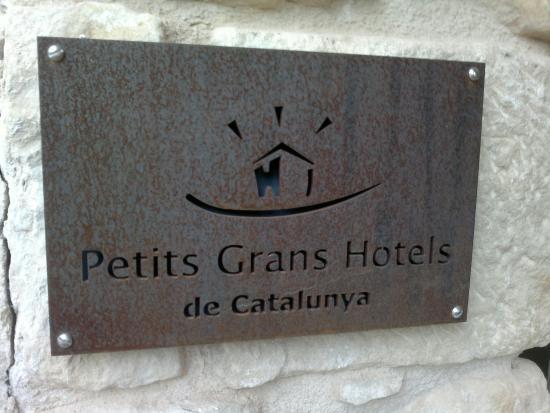 Hotel Les Capcades