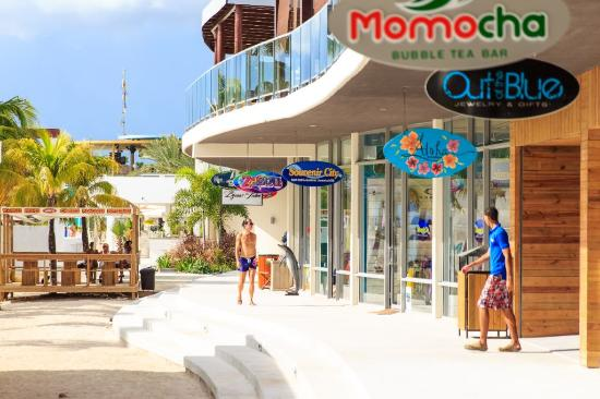 Mambo Beach Boulevard Willemstad All You Need To Know