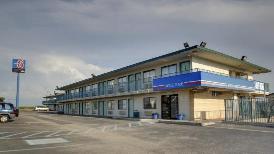 Photo of Motel 6 Hays