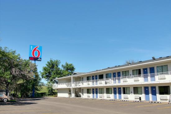 Photo of Motel 6 Bismarck