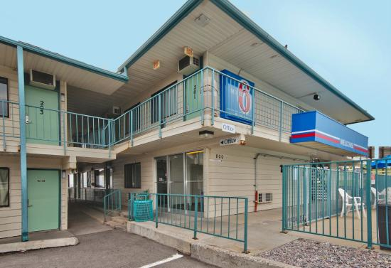 Photo of Motel 6 Helena