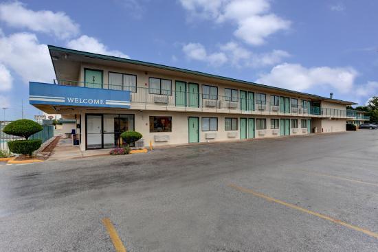 Photo of Motel 6 Jonesboro