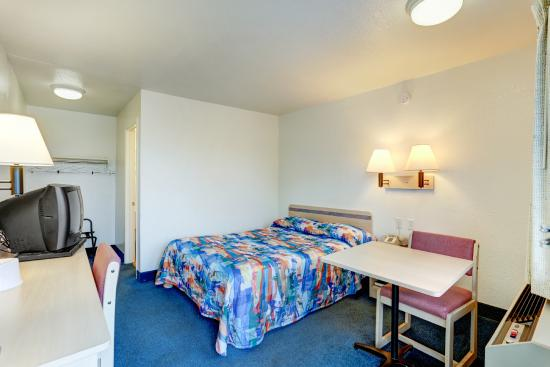Cheap Hotel Rooms Jonesboro Ar