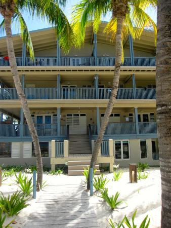 Culebra Beach Villas Updated 2018 Prices Hotel Reviews Puerto Rico Tripadvisor